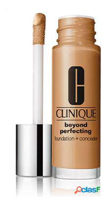 Clinique beyond perfecting foundation + concealer n21 30 ml 30 ml