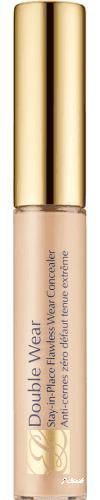 Estee lauder double wear concealer #warm light medium 7 ml 7 ml