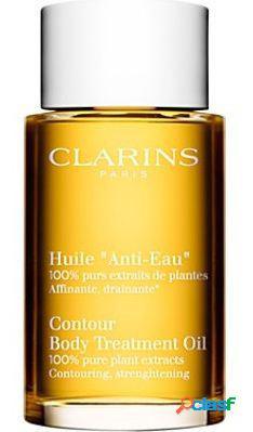 Clarins body oil 100 ml 100 ml
