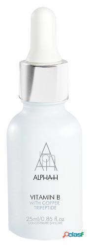 Alpha-h vitamin b serum 25 ml