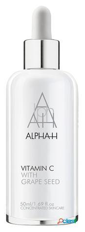 Alpha-h vitamin c serum 50 ml