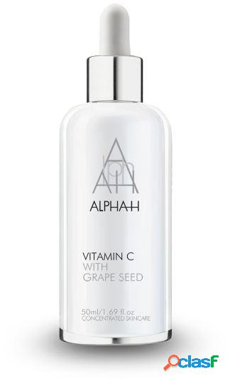 Alpha-H Vitamin C Serum 50 ml Recarga