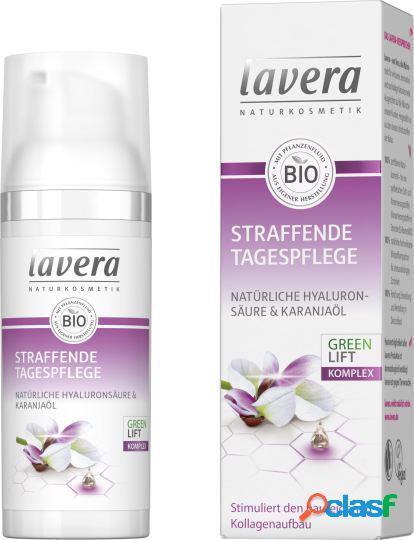 Lavera Firming Day Cream of 50 ml