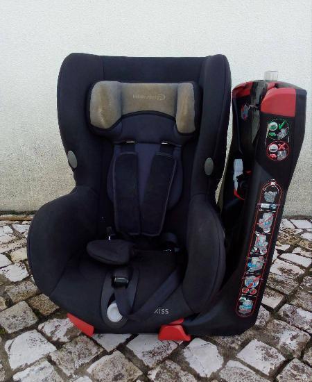 Cadeira de criança bebeconfort.