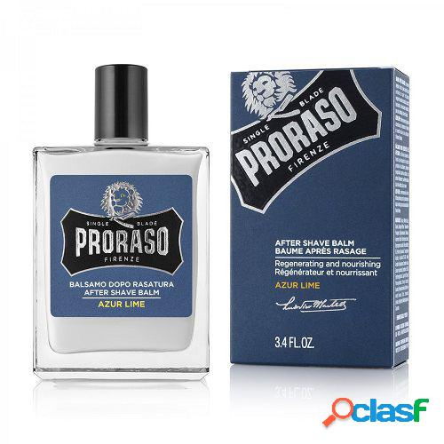 Proraso after shave balm 100 ml