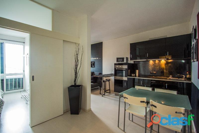 Apartamento t1 piornais 2107
