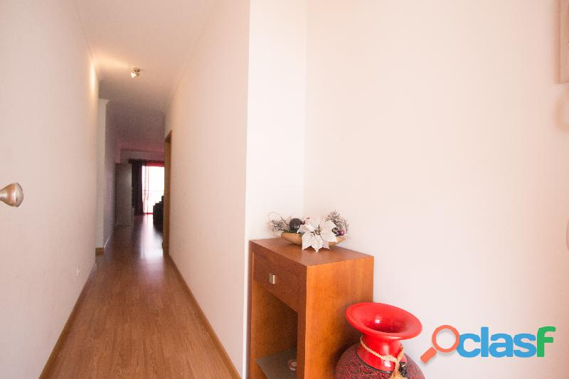 Apartamento T2 Garajau 2101