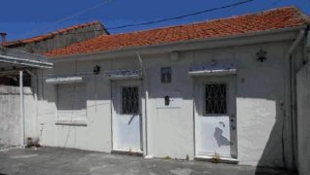Apartamento t2 vila nova de gaia oliveira do douro