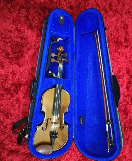 Violino Stentor + almofada