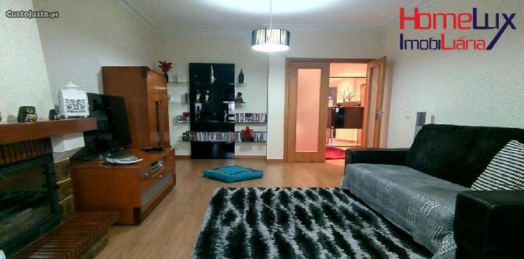 Excelente apartamento t2 hl0126