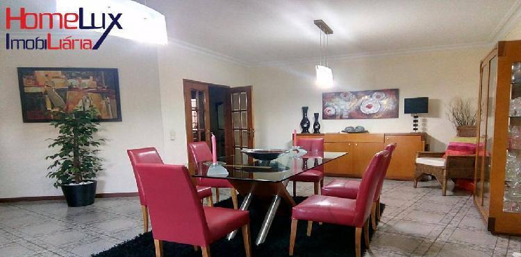 Excelente apartamento t2 hl0127