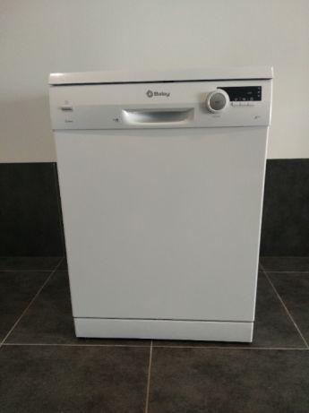 Vendo máquina lavar loiça