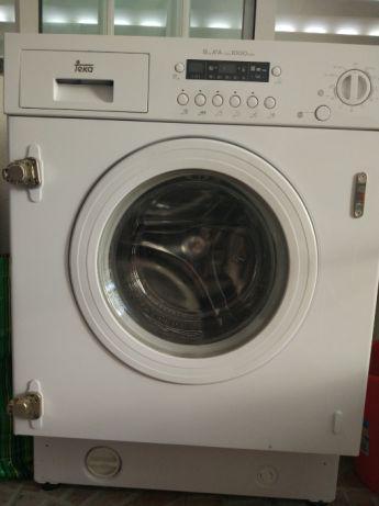 Erro f 05 na máquina de lavar da Ariston como consertar?