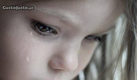Curso de maus tratos de menores