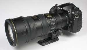 Canon eos 7d, nikon d800e, nikon d3,nikon d800,canon eos-1ds