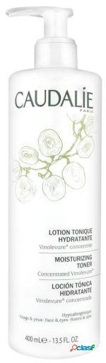 Caudalie lotion tonique 400 ml