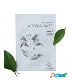 Beaudiani Aroma Mask Neroli