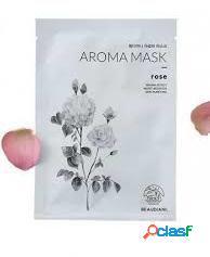 Beaudiani Aroma Mask Rose