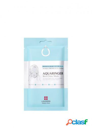 Leaders Aquaringer Skin Clinic Mask
