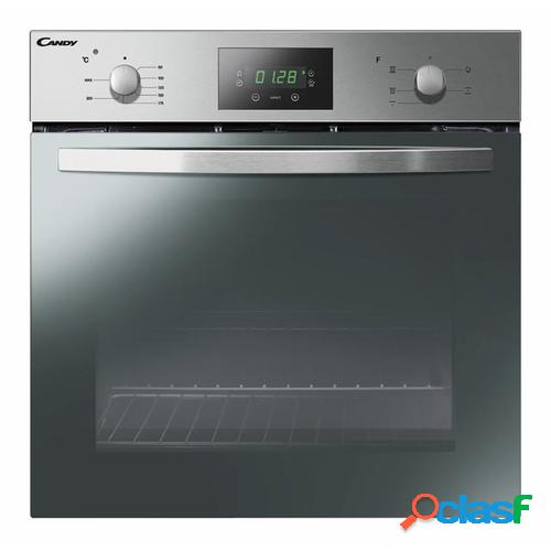 Candy Forno FCS 605 X