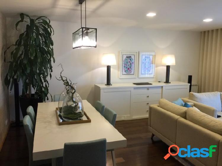 Apartamento t3 venda leiria