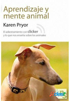 Kns ediciones animal learning and mind