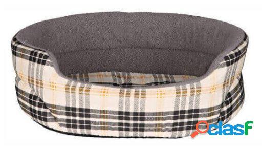 Trixie cama de sorte 65 × 55 cm