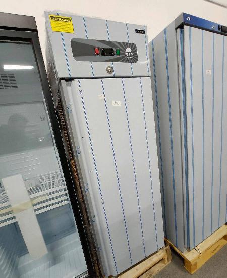 Armário frigorífico de conservação NOVO