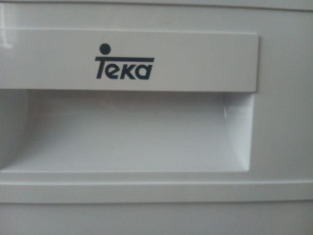 Máquina lavar loiça impecável com garantia