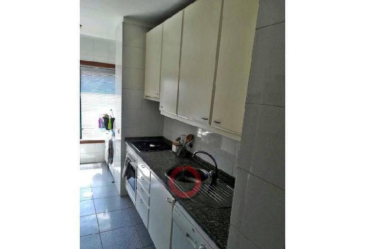 T2_1055rc excelente apartamento t2 em óptimo...