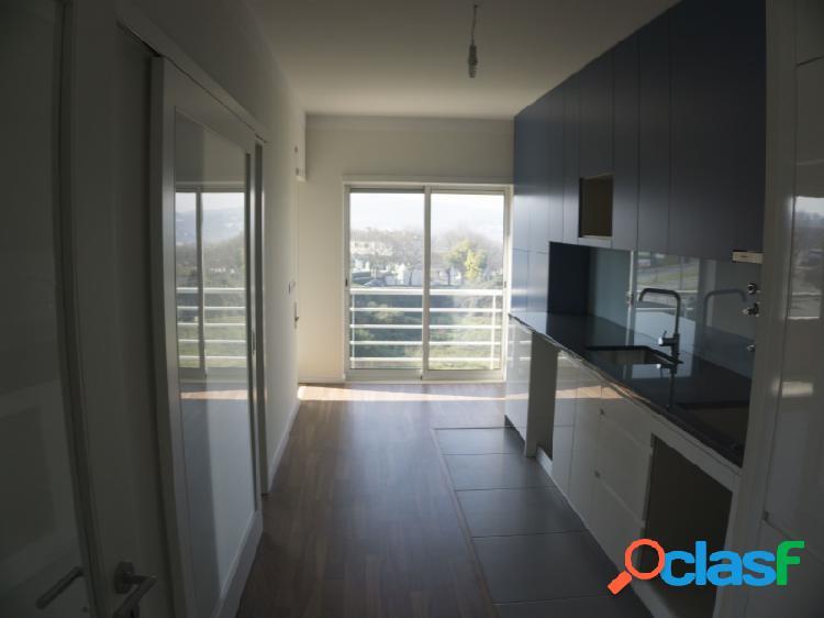 Apartamento t3 venda braga