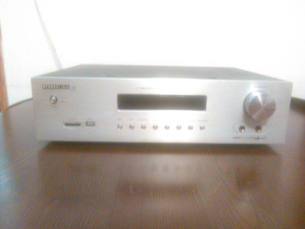 Hyundai multi amplificador cav amp540usb-hdmi 5.1