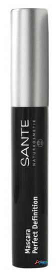 Sante mascara tabs 01 perfect definition 8 ml