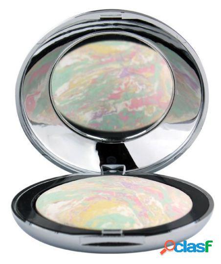 Proto-col corretivo mineral compacto 9 gr