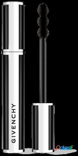 Givenchy rímel noir couture 02 castanho