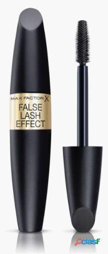 Max factor máscara de efeito de cílio falso black/brown