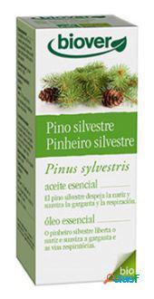 Biover pino silvestre esencia bio 10 ml 10 ml