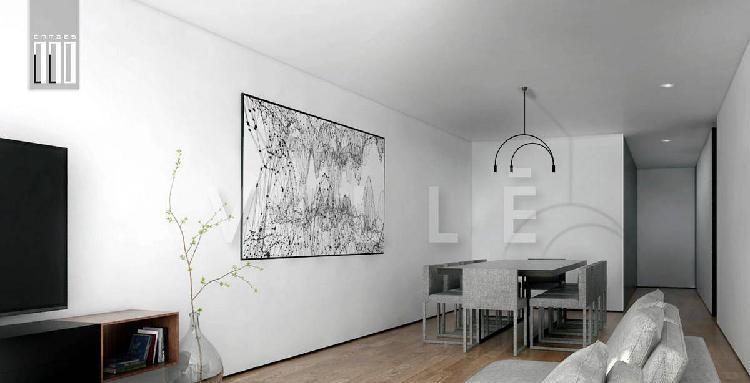 Apartamento t2 em cedofeita, santo ildefonso,...