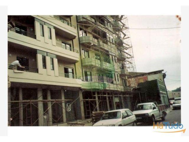 Construção civil - trolha pinturas tectos etc, - porto