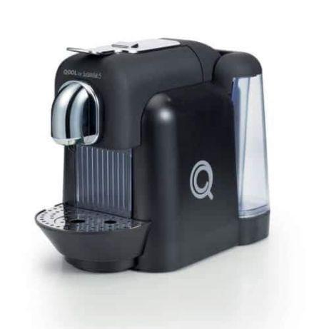 Máquina de café delta qool by brasília
