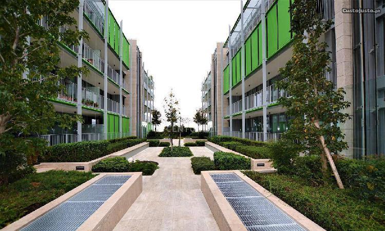Apartamento t2 115,00 m2