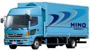 Mudanças / transportes / entregas 24h.montagem, lumiar,...