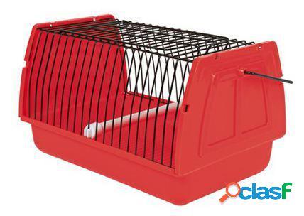Trixie transportador para animais 30x18x20 cm