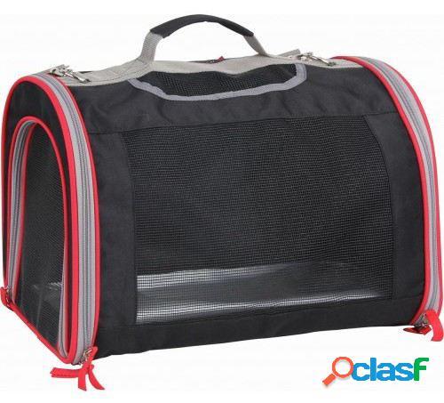 Pawise saco de transporte de transportadora de animais de estimação