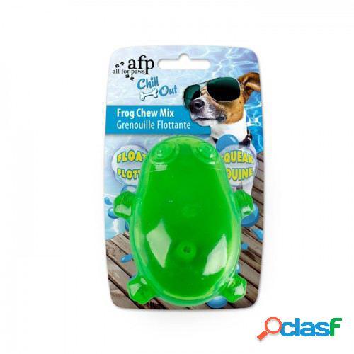 Afp rana splash chill out 133.33 gr