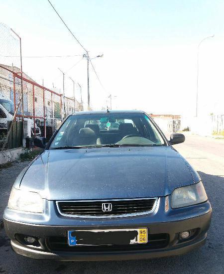 Honda Civic - 95
