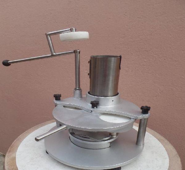 Maquina de Hamburguer Industrial