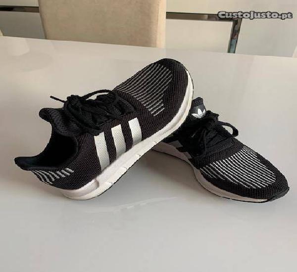 Adidas originais 【 REBAIXAS Janeiro 】 | Clasf