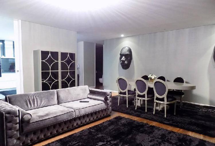 Apartamento t3 de luxo - vc/4990 beatriz imob