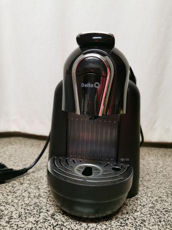 Máquina café delta p/ peças
